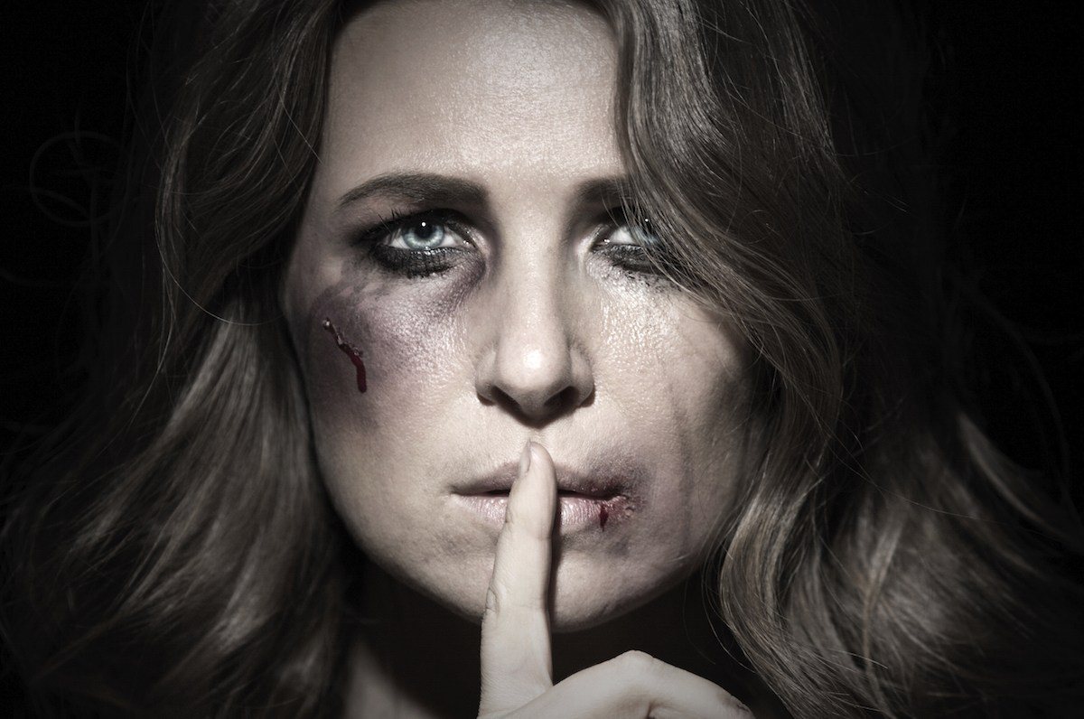 Supporting Survivors: Understanding and Responding to Domestic Abuse