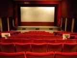 Movie Club Week 1