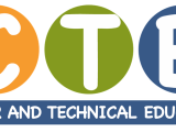 Introduction to Career & Technical Education Assessment & Evaluation