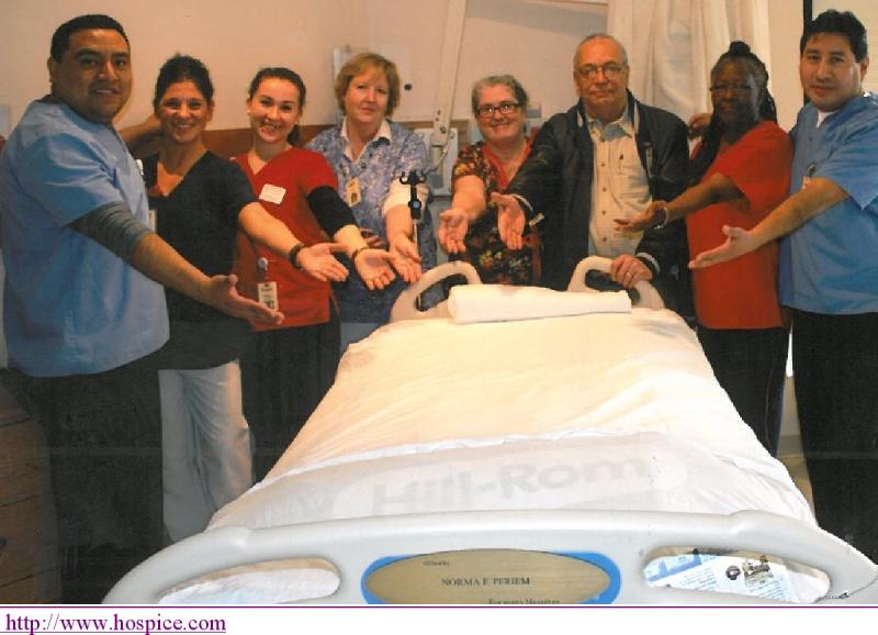 Original source: http://www.hospice.com/wp-content/uploads/2014/04/bed.jpg