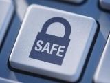 Internet Safety Interest List