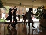 Swing & Waltz (Beginner)