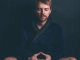 Mindfulness Meditation Support (Online)