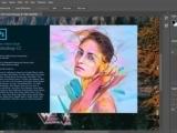 Adobe Photoshop Essentials ONLINE