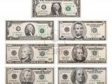 Money 101-Session 4