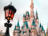 Thinking About a Trip to Walt Disney World