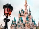 Thinking About a Trip to Walt Disney World