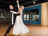 Ballroom Dance – Beginner