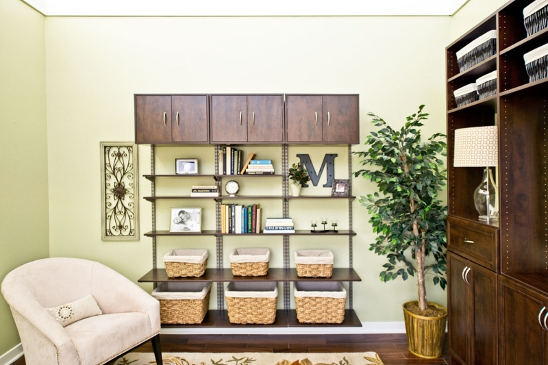 Original source: https://sitefinity.s3.amazonaws.com/sf-images/default-source/rooms/more-rooms/bookshelves/freedomrail_chocolate-pear_bookshelves_with-chair.jpg?sfvrsn=500877db_7