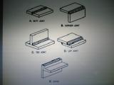 Welding - STICK Intro