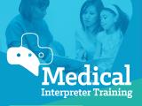 Medical and Community Interpreter Training Fall 2021