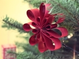SAGE Make it Merry: A Homemade Christmas