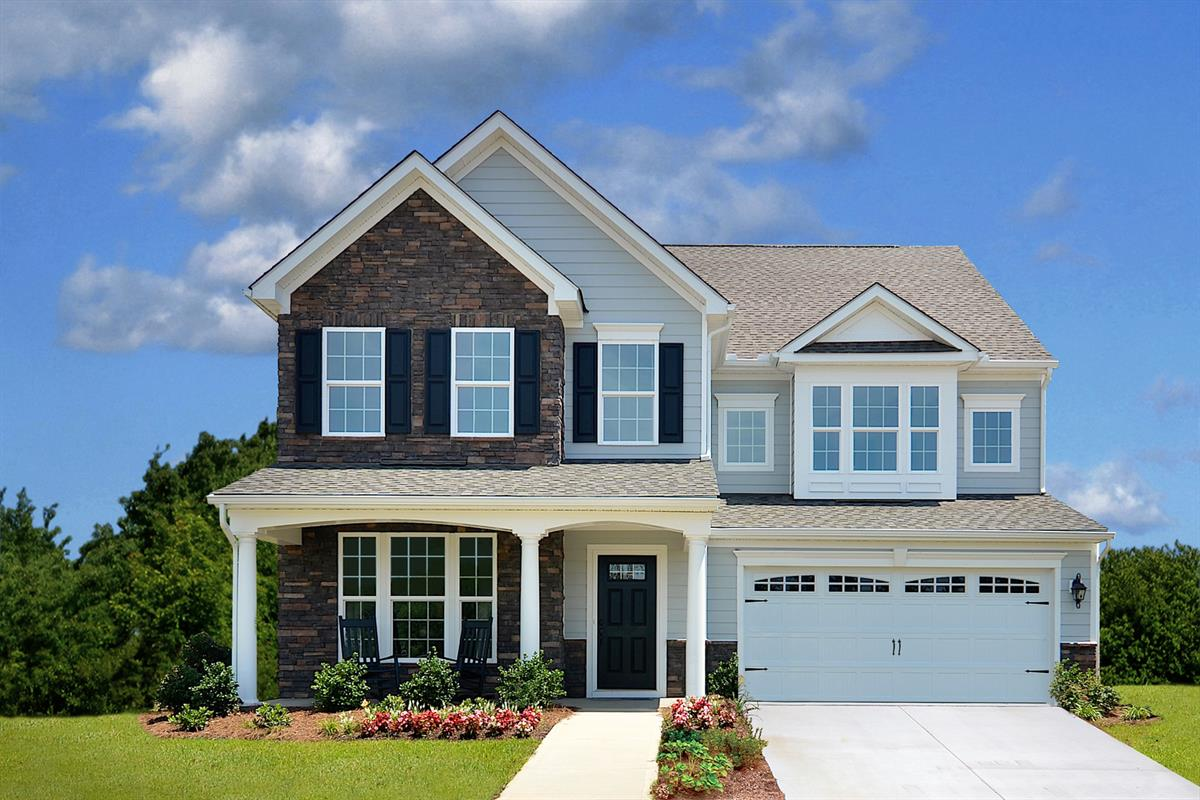 Do I give my home to my children to save my assets? - R1 HVRHS