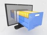 Files & Folders-Session 2