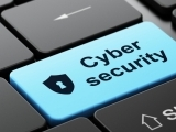 Cyber Security for Managers 10/1