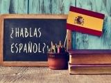 603F19 Spanish - Beginning