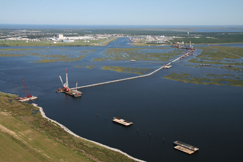 Original source: https://upload.wikimedia.org/wikipedia/commons/thumb/4/47/Inner_Harbor_Navigation_Canal_Surge_Barrier_Construction.jpg/1280px-Inner_Harbor_Navigation_Canal_Surge_Barrier_Construction.jpg