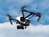 Commercial Remote Pilot Certification