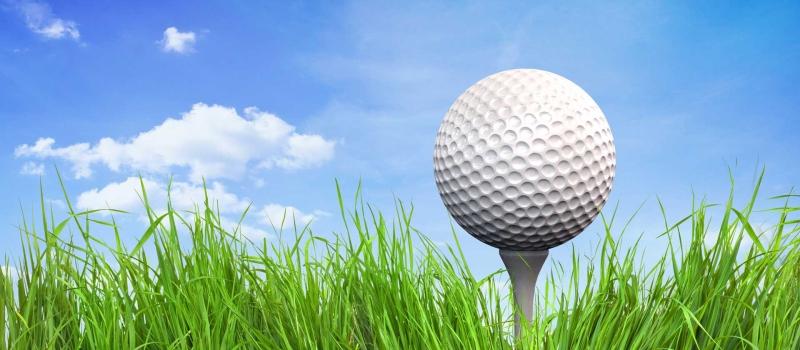Original source: https://static.spokanecity.org/photos/2013/11/08/golf-ball-on-tee/16x7/full/golf-ball-on-tee.jpg
