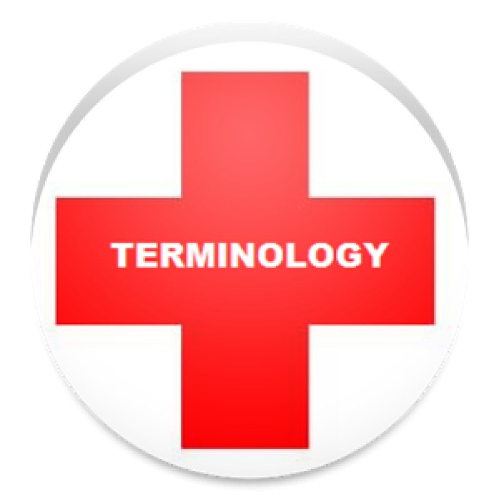 Medical Terminology Series