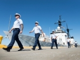 Boating Skills and Seamanship II