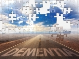Dementia: Recognizing & Supporting those Impacted (Online)