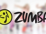 Zumba III Mini Session