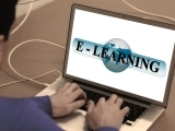 Coursera - Free Learning Resources!