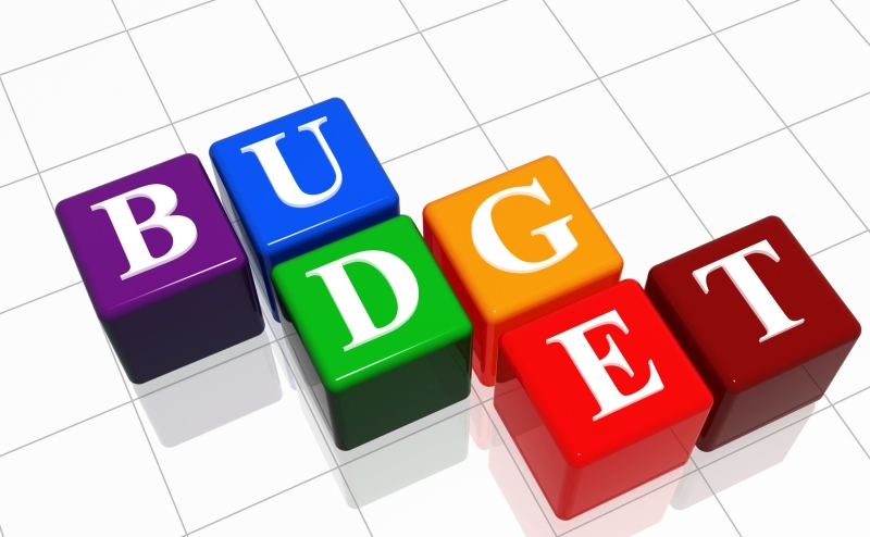 Original source: http://www1.pgcps.org/uploadedImages/Offices/Business_Management_Services/Budget/Budget-of-punjab-2013-2014.jpg?n=4700