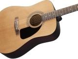 Guitar for Beginners