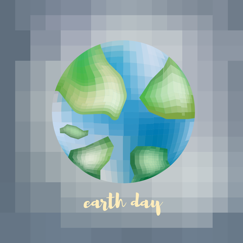 Original source: https://storage.needpix.com/rsynced_images/earth-day-1439492_1280.png