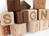 Sign Language, ASL I - Beginner