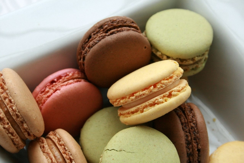 Original source: https://upload.wikimedia.org/wikipedia/commons/thumb/c/ca/Assorted_macarons_in_a_box%2C_March_2011.jpg/1280px-Assorted_macarons_in_a_box%2C_March_2011.jpg