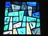 Stained Glass Design* - 2/8/20
