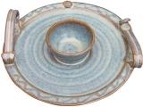 Ceramic Party Platter Workshop
