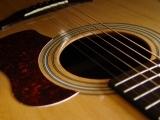 Original source: http://www.versusbattle.com/wp-content/uploads/2013/03/6-string-guitar1.jpg