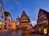 Beginners German for the Traveler