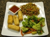 Original source: https://path2healthylife.files.wordpress.com/2013/01/asian-meal.jpg