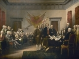 HST201 - United States History To 1877