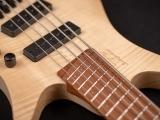 Beginning Guitar II