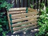 Original source: https://www.ehardhat.com/directory/img/library/Landscaping/home-composting2.jpg