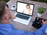 Introduction to Video Conferencing (Using Zoom) - 9.14.20