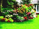 Original source: http://kindygarden.com/wp-content/uploads/2016/08/pretty-home-landscape-design-flower-garden-landscaping-ideas-beautiful-exterior-enthrop-colorful-flowers-green-grass-shade-trees-brown-wooden-shed-wonderful-tips-for-designing-your-own-landsca.jpg