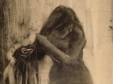 IN 609MM The Figure in Monotype with Mark Green