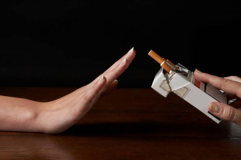 Original source: http://www.iquitmonday.org/wp-content/uploads/2014/02/Stop-Smoking.jpg