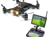 Drones! NEW!