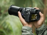 Which Camera Should I Buy?