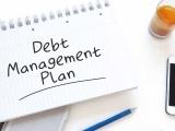 Debt Management - F18