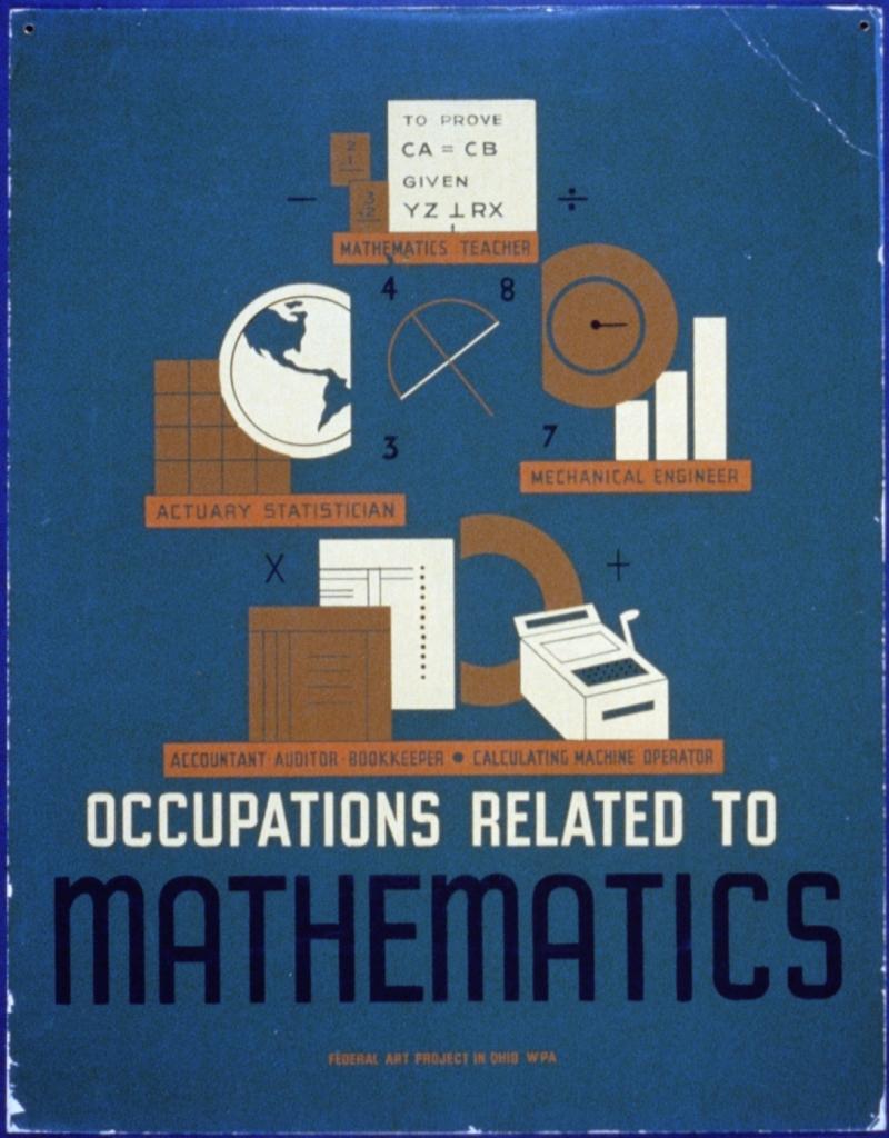 Original source: https://upload.wikimedia.org/wikipedia/commons/c/c9/Occupations_related_to_mathematics_LCCN98518964.jpg