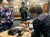 The Art of Framing: What Artists Need to Know for DIY Projects